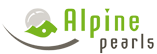 alpine-pearls-logo