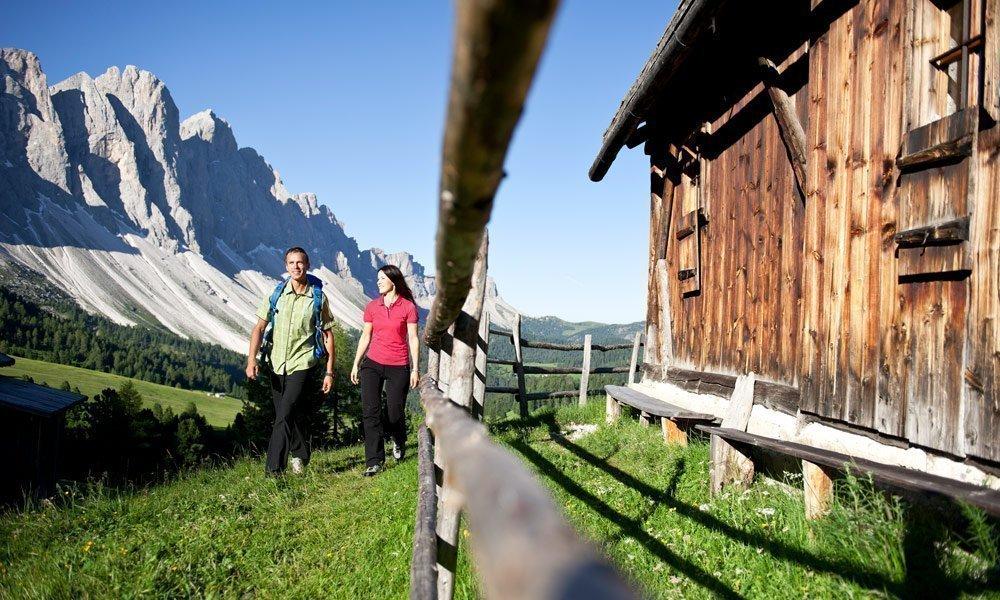 toeglhof-villnoess-st-peter-wanderrouten-1