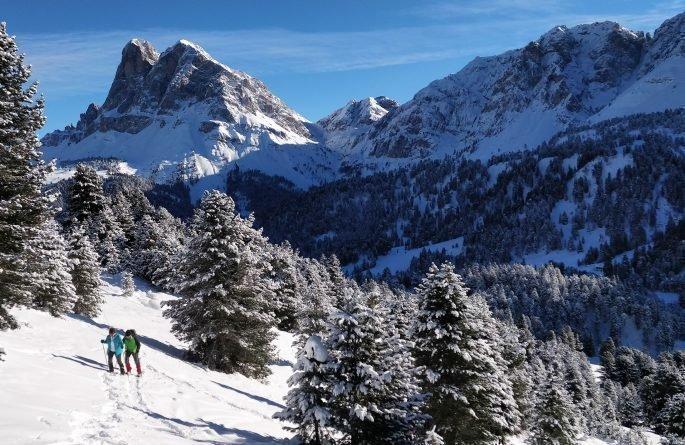Winterwandern-Plose-2600x1895